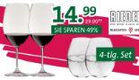 Weinglas-Set Red Wine-Gift von Riedel