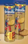 Prinzenrolle von De Beukelaer