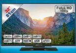 LED TV 32.93T2CS von Silva Schneider