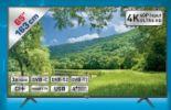 LED TV H65B7 von Hisense