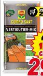 Vertikutier-Mix von Compo