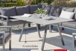 Dining-Loungeset von Amatio