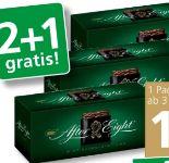 After Eight von Nestlé