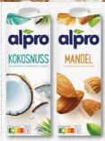 Kokosnuss Drink Original von Alpro