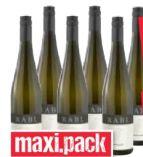 Weißburgunder von Weingut Rabl