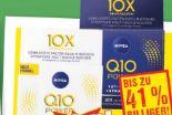 Gesichtspflegeset Q10 Power Anti-Falten von Nivea