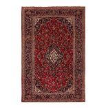 Orientteppich Keshan Sultan von Esposa