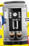 Espresso ECAM 21.117SB von DeLonghi