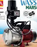 Hauswasser-Automat von Walter