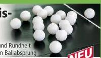 Tischtennis-Zubehör von Topfit
