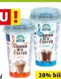 Vienna Ice Coffee von Maresi