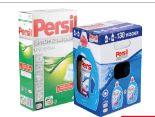 Waschpulver von Persil