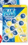 Blau-Aktiv von Blue Star
