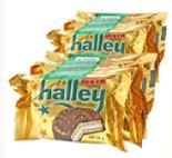 Halley von Ülker