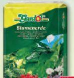 Pure Nature  Blumenerde von Gardol
