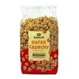Bio Hafer Crunchy Müsli von Alnatura