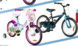 Kinderrad Unicorn von Scirocco