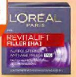 Revitalift Filler Tagespflege von L'Oréal Paris