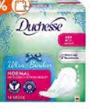 Ultra-Binden von Duchesse