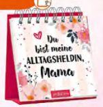 Spiralaufsteller-Mama