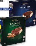 Premium Stieleis von Grandessa