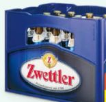 Export von Zwettler