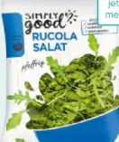 Rucola Salat von Simply Good