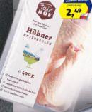 Hühner Unterkeulen von FairHof