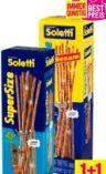 Soletti Super Size Original von Kelly's
