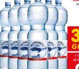 Mineralwasser von Alpquell
