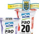 Pro Protein Fruchtjoghurt von Nöm