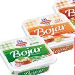 Bojar Frischkäse von Schärdinger
