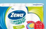 Wisch-Weg Küchenrolle von Zewa