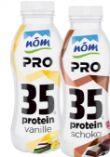Pro Proteindrinks von Nöm