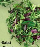 Salatschalen Mix
