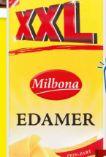 Edamer von Milbona