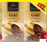 Kaffee Gold von Bellarom
