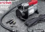 Mini-Kompressor von Mauk