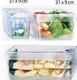 Kühlschrank Organizer von Casa Royale