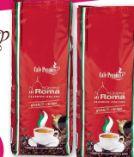 Crema di Roma von Cafe Peppino