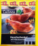 Hendlschenkel von Culinea