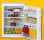 Stand-Kühlschrank KTS1131-1 von Elektrabregenz