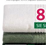 Handtuch Vienna Style von Vossen