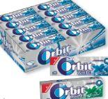 Premium White von Orbit