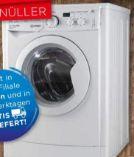 Waschmaschine EWD 71682B DE von Whirlpool