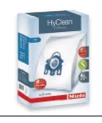 Staubsaugerbeutel Hyclean 3D von Miele