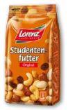 Studentenfutter von Lorenz