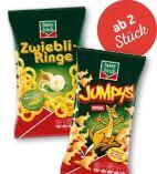 Jumpys von Funny-Frisch