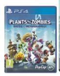 Spiele von PlayStation 4