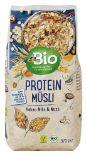 Proteinmüsli von dmBio